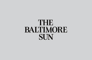 Sherrilyn Ifill on Unresolved Investigation into Freddie Gray's Death in Baltimore Sun