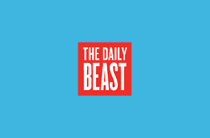 Monique Dixon on the Future of Consent Decrees in the Daily Beast