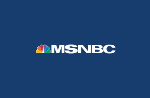 Sherrilyn Ifill Discusses Walter Scott Mistrial with MSNBC's Chris Hayes