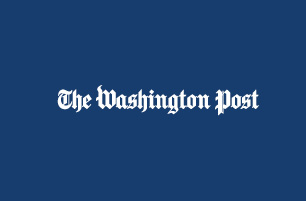 Richard Rothstein in The Washington Post: Brown's Promise Unattainable Without Desegregation of Neighborhoods