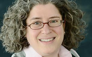 Dr. Megan Gall