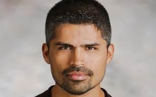 Cristian A. Farias