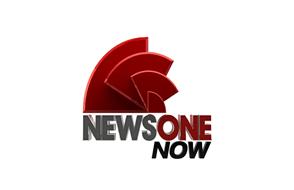 TMI's Richard Rothstein on NewsOne Now