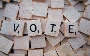 """OP-ED: """"Alabama's Black Voters Matter"""" (TIME)"""