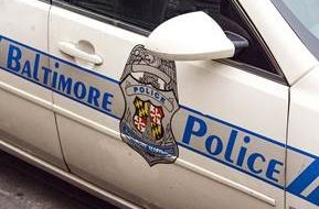 Baltimore Detectives Guilty of Racketeering