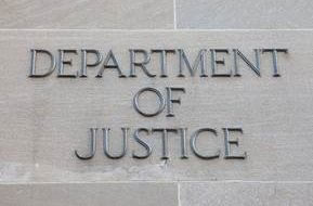 FOIA Requests filed with the Justice Department