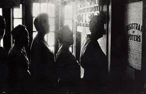 BHM: Revisiting Milestones in Civil Rights