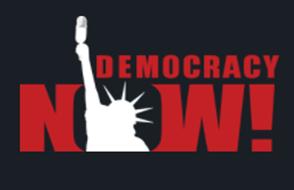 Watch Sherrilyn Ifill on Democracy Now!