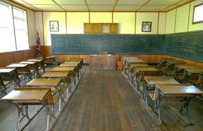 OP-ED: Arming Teachers Will Harm Black Kids