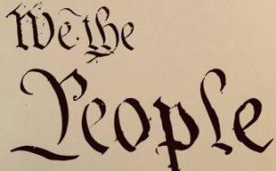 The 150th Anniversary of the 14th Amendment