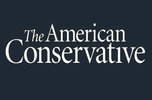 LDF in the American Conservative: Violence Against Police Officers is Not a Hate Crime
