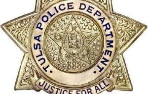 Tulsa Advocates Demand Police Reforms