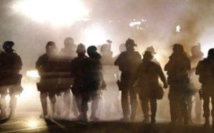 LDF's Katurah Topps on Ferguson Five Years Later