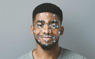TMI's Algernon Austin on Artificial Intelligence