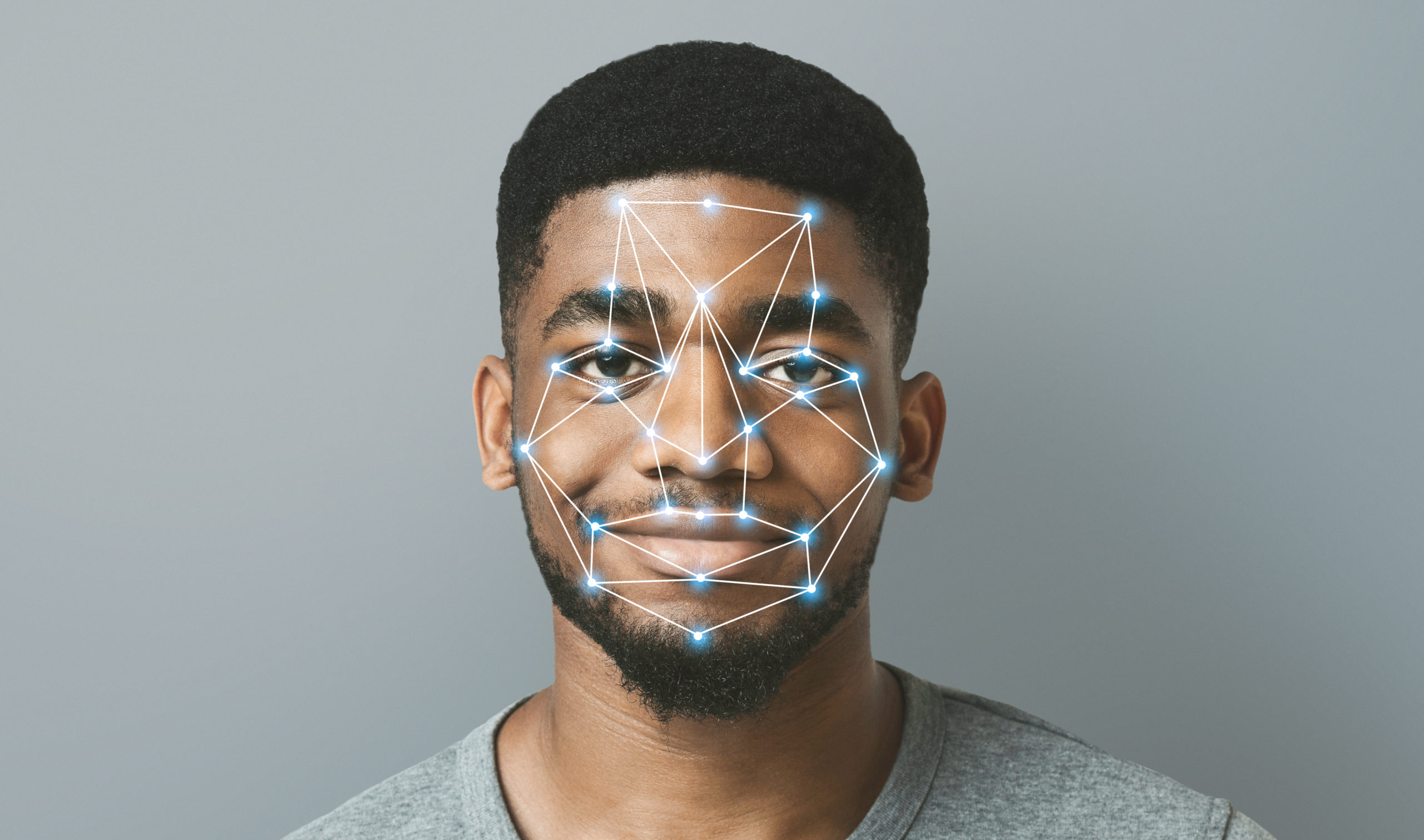 TMI's Algernon Austin in USA Today Op-Ed: My phone's facial recognition technology doesn't see me, a black man. But it gets worse.
