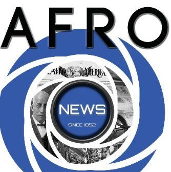 Janell Byrd-Chichester on the Fair Housing Impact of COVID-19 in Afro News
